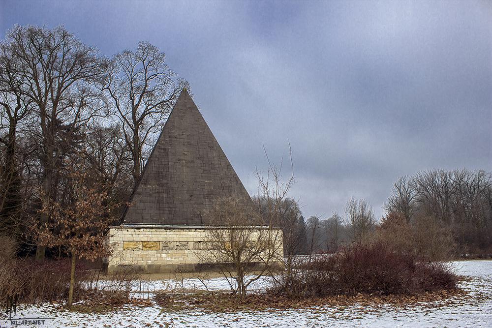 cecilienhof potsdam museum öffnungszeiten