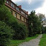 Puschkinpark