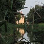 Branitz Palace